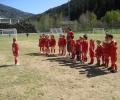 asvg-trainingsspiel-f-jugend-maedchen-buben-28-04-12-08_r