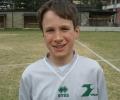 asvg-u-10-saison-2011-2012-roeck-joachim_r