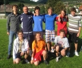 asvg_dorfturnier-11-08-12-56_r