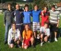 asvg_dorfturnier-11-08-12-57_r
