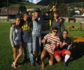 asvg_dorfturnier-11-08-12-59_r