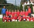 asvg-mannschaftsfotos-e-jugend-2012-13-1_r