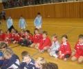 asvg-e-jugend-saison-2012-2013-nikolausturnier-stange-09-12-12-3_r