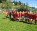 asvg_e-jugend-saison-2012-13-telfes-asvg-0-0-08-09-12-1_r