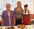 asvg_fruehschoppen-15-08-12-10_r