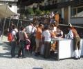 asvg_fruehschoppen-15-08-12-11_r