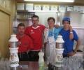 asvg_fruehschoppen-15-08-12-2_r