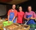 asvg_fruehschoppen-15-08-12-7_r