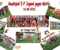 gaudispiel-e-f-jugend-gegen-muttis-16-08-12_r