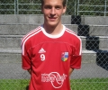 asvg-mannschaftsfotos-iii-kategorie-2012-13-10_r