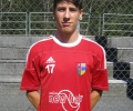 asvg-mannschaftsfotos-iii-kategorie-2012-13-11_r