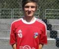 asvg-mannschaftsfotos-iii-kategorie-2012-13-12_r
