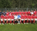 asvg-mannschaftsfotos-iii-kategorie-2012-13-1_r