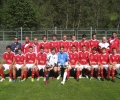 asvg-mannschaftsfotos-iii-kategorie-2012-13-2_r