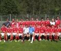 asvg-mannschaftsfotos-iii-kategorie-2012-13-3_r