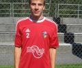 asvg-mannschaftsfotos-iii-kategorie-2012-13-6_r