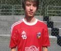asvg-mannschaftsfotos-iii-kategorie-2012-13-8_r