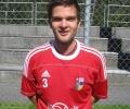 asvg-mannschaftsfotos-iii-kategorie-2012-13-9_r
