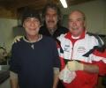 asvg-spaghettata-jugendmannschaften-saison-2012-2013-03-11-12-001_r
