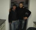 asvg-spaghettata-jugendmannschaften-saison-2012-2013-03-11-12-004_r