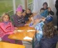 asvg-spaghettata-jugendmannschaften-saison-2012-2013-03-11-12-11_r