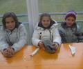 asvg-spaghettata-jugendmannschaften-saison-2012-2013-03-11-12-12_r