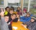 asvg-spaghettata-jugendmannschaften-saison-2012-2013-03-11-12-14_r