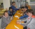 asvg-spaghettata-jugendmannschaften-saison-2012-2013-03-11-12-15_r