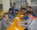 asvg-spaghettata-jugendmannschaften-saison-2012-2013-03-11-12-16_r