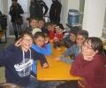 asvg-spaghettata-jugendmannschaften-saison-2012-2013-03-11-12-17_r
