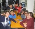 asvg-spaghettata-jugendmannschaften-saison-2012-2013-03-11-12-18_r