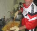 asvg-spaghettata-jugendmannschaften-saison-2012-2013-03-11-12-22_r