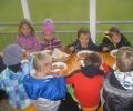 asvg-spaghettata-jugendmannschaften-saison-2012-2013-03-11-12-23_r