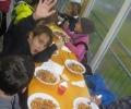 asvg-spaghettata-jugendmannschaften-saison-2012-2013-03-11-12-25_r