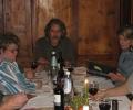 asvg-toerggelen-freiwillige-helfer-saison-2012-2013-09-11-12-005_r