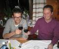 asvg-toerggelen-freiwillige-helfer-saison-2012-2013-09-11-12-006_r