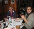 asvg-toerggelen-freiwillige-helfer-saison-2012-2013-09-11-12-007_r