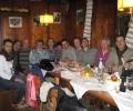 asvg-toerggelen-freiwillige-helfer-saison-2012-2013-09-11-12-014_r