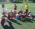 asvg-u-10-saison-2012-2013-20-10-12-ausw-rid_-ii-asv-001_r