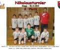 asvg-u-10-nikolausturnier-stange-08-12-12-1_r