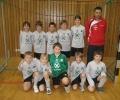 asvg-u-10-saison-2012-2013-nikolausturnier-stange-08-12-12-001_r
