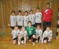 asvg-u-10-saison-2012-2013-nikolausturnier-stange-08-12-12-002_r