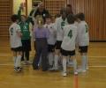 asvg-u-10-saison-2012-2013-nikolausturnier-stange-08-12-12-017_r