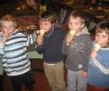asvg-weihnachtsfeier-ef-jugend-pizzeria-europa-23-12-12-11_r