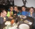 asvg-weihnachtsfeier-ef-jugend-pizzeria-europa-23-12-12-12_r