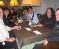 asvg-weihnachtsfeier-ef-jugend-pizzeria-europa-23-12-12-9_r