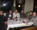 asvg-weihnachtsfeier-iii-kategorie-hotel-schuster-14-12-12-3_r