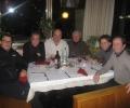 asvg-weihnachtsfeier-iii-kategorie-hotel-schuster-14-12-12-4_r