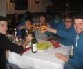 asvg-weihnachtsfeier-iii-kategorie-hotel-schuster-14-12-12-6_r