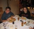 asvg-weihnachtsfeier-u-10-und-c-jugend-pizzeria-2000-21-12-12-001_r